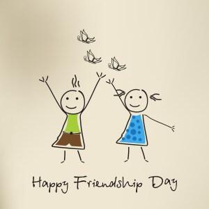 friendship-day_10038889-031914
