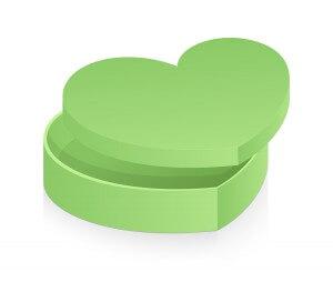 green-heart-box-vector-illustration_7kHK5z