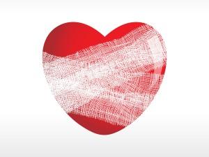heart-wrap-in-plaster_MkPK1WFu