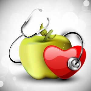 world-health-day-background_GyD_LcP_