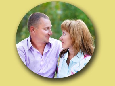 Stress Help for Couples
