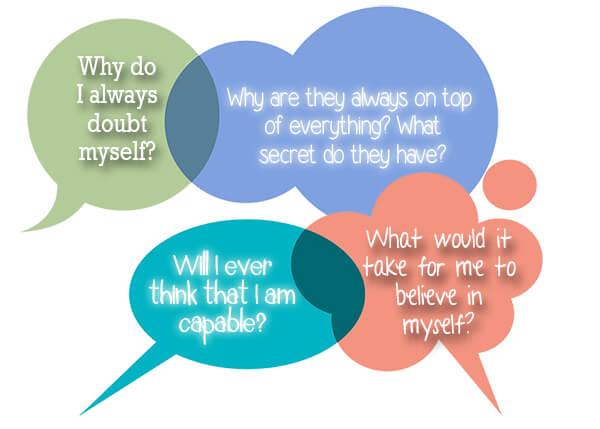 why-do-i-always-doubt-myself-3