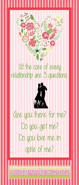 3-questions-of-relationships bookmark