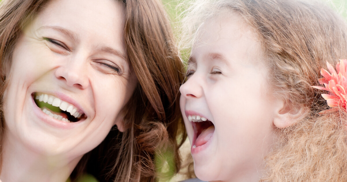 What to Do if Your Child is Discouraged